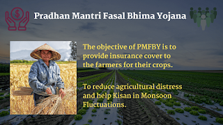 PMFBY Indian Kisan News