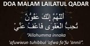 Paket Umroh Lailatul Qodar Idul Fitri 2016