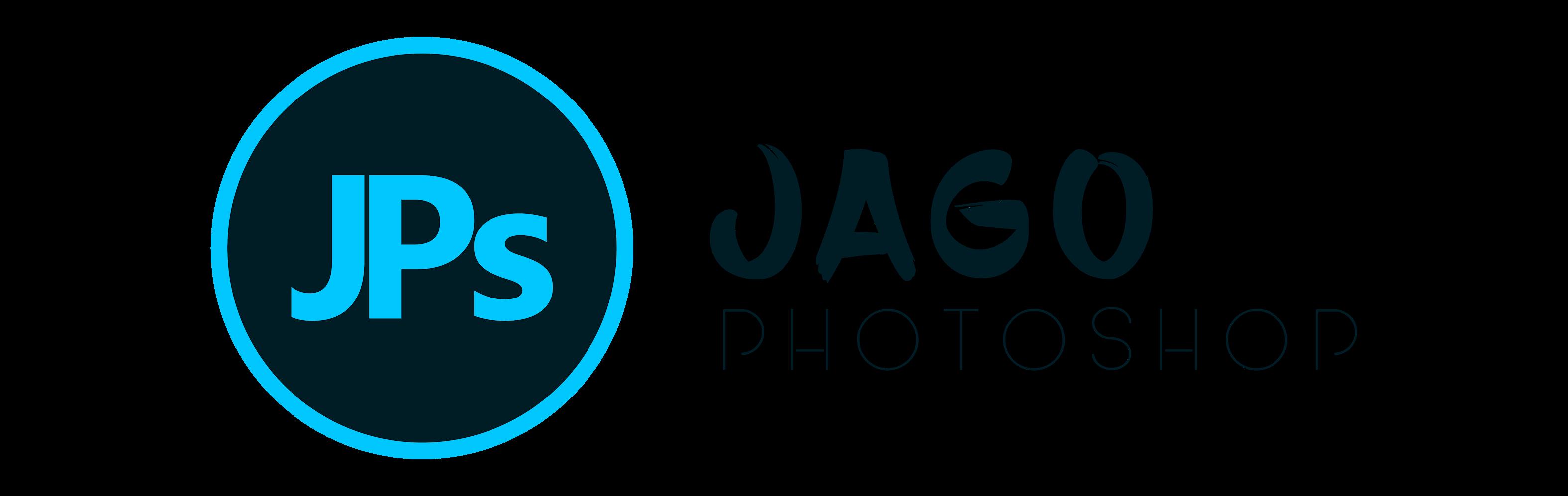 jagophotoshop
