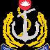 Bangladesh Navy Job Circular 2016