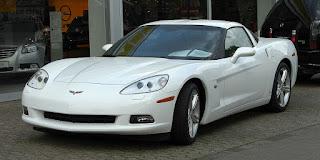 Corvette Owners: Distinctions Between Twelve Types