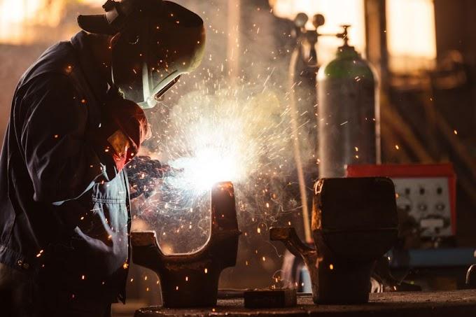 Januárban csökkent a foglalkoztatottság, de 4,5 milliónál többen dolgoztak