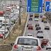 Οριστικό τέλος στο μποτιλιάρισμα στη Θεσσαλονίκη