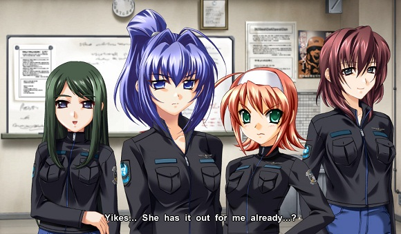 muv-luv-alternative-pc-screenshot-www.ovagames.com-2