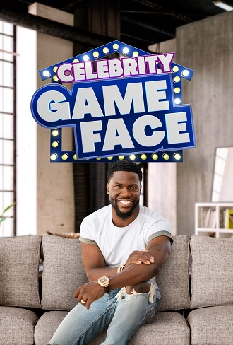 Celebrity Game Face Season 1 Complete Download 480p & 720p All Episode