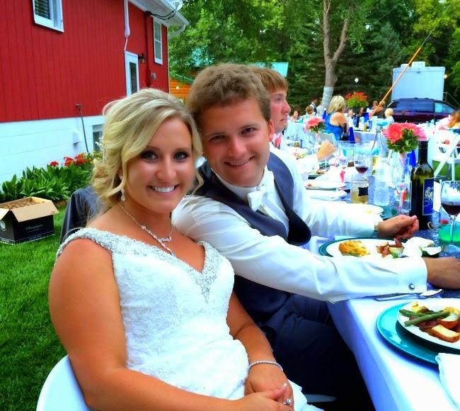 wedding, my brother got married, maid of honor, bloody mary's, weekend festivities, family wedding, bridesmaids, summer wedding, minnesota wedding, lake weddings, my brother got married, lake showers