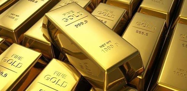اسعار الذهب الان فى مصر بالمصنعية اليوم الاربعاء 25 مايو 2016 ~ سعر جرام الذهب اليوم بالصاغات