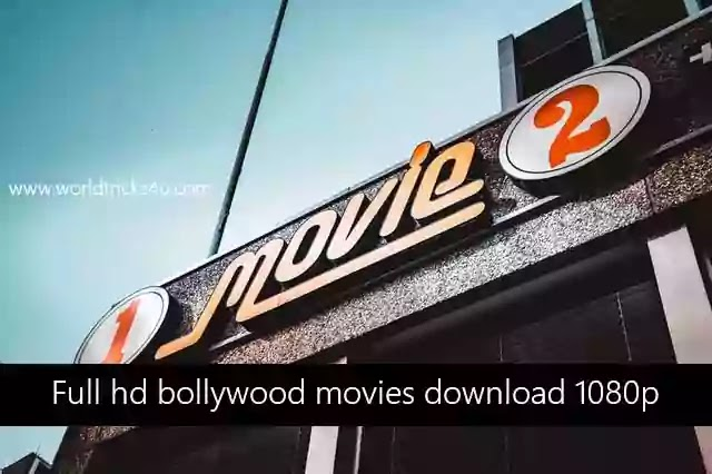 Full hd bollywood movies download 1080p,Full hd bollywood movies download In 720p,1080p,480p 400mb,Full hd bollywood movies download 1080p,100mb movies download,480p movies download,filmywap 2016 bollywood movies download,bollywood movies download in 720p