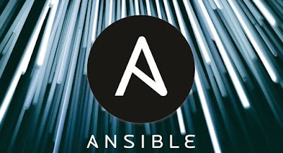 best Ansible course for Programmers and DevOps