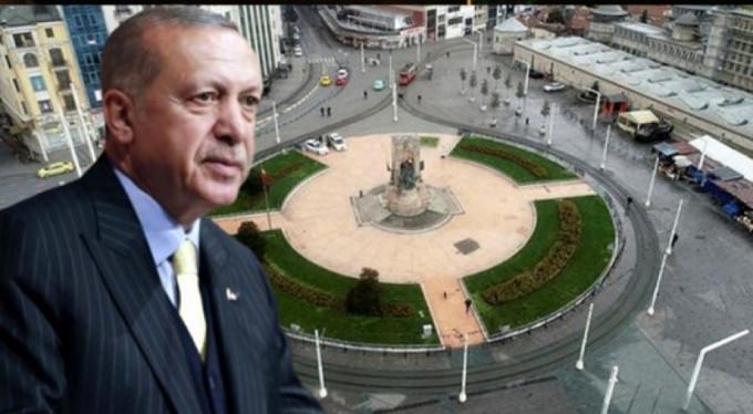 3 Gün Daha Sokağa Çıkma Yasağı Gelecek mi? Erdoğan Konu Hakkında Ne Dedi?
