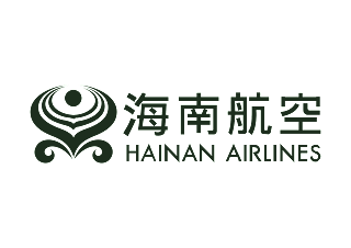 Hainan Airlines Logo Vector