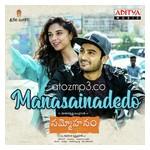 Sammohanam-2018-Top Album