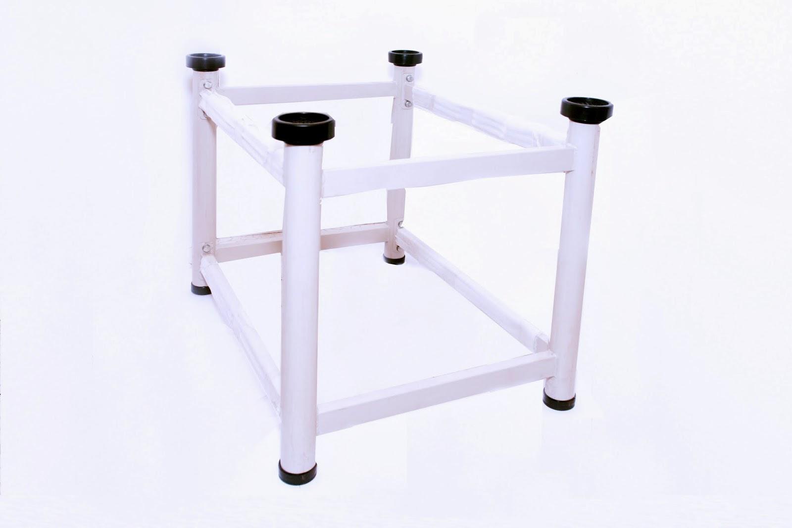meja mesin pemotong kertas