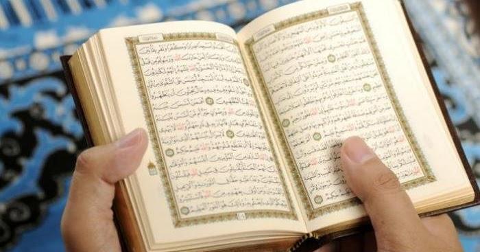 Pengertian Qashash Kisah Dalam Al Quran Dan Macam Macam Kisah Dalam Al Quran Bacaan Madani Bacaan Islami Dan Bacaan Masyarakat Madani