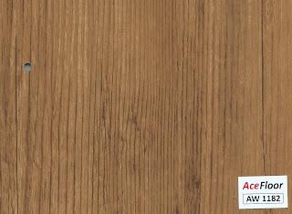 vinyl korea acefloor