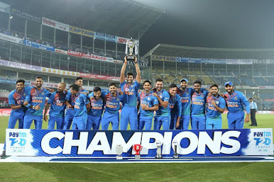 Indian cricket team   indian cricket team upcoming matches