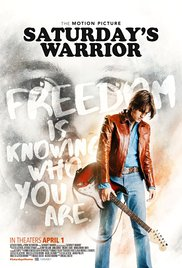 Saturday's Warrior - Watch Saturdays Warrior Online Free 2016 Putlocker