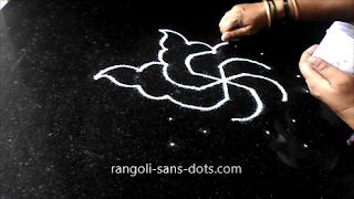 rangoli-designs-with-dots-293a.jpg