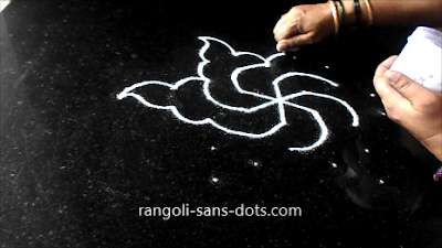 rangoli-designs-with-dots-293a.jpg