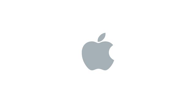 presentará macbook mini y macbook air en septiembre