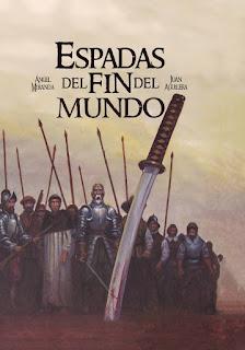 http://www.nuevavalquirias.com/espadas-del-fin-del-mundo-comic-comprar.html