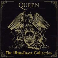 descargar queen greatest hits platinum collection mega