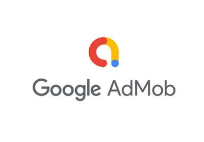 AdMob Meluncurkan Dukungan untuk App-ads.txt