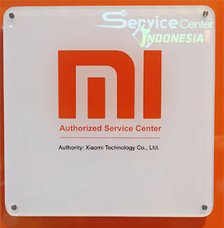 Service Center HP Xiaomi di Medan