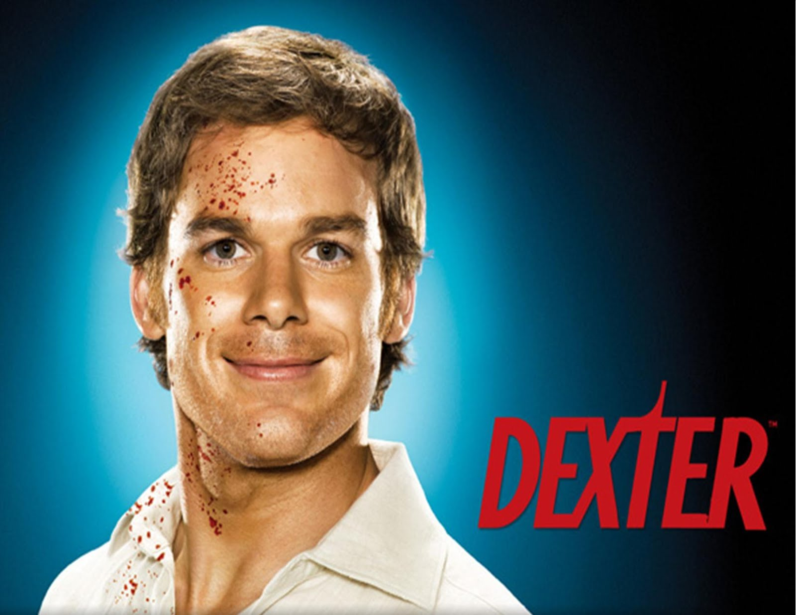 Watch dexter season 8 episode 5 online free / The young