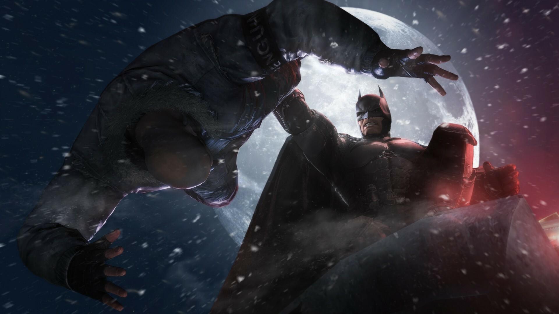 batman-arkham-origins-complete-edition-pc-screenshot-02