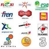 pulsa murah kalimantan,sinkapulsa distributor Nasional,Pusat grosirpulsa hp pulsamurah2016 borneo Telkom SimpatiAs,Indosat,XLAxis