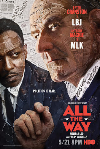 All the way (BRRip 720p Ingles Subtitulada) (2016)