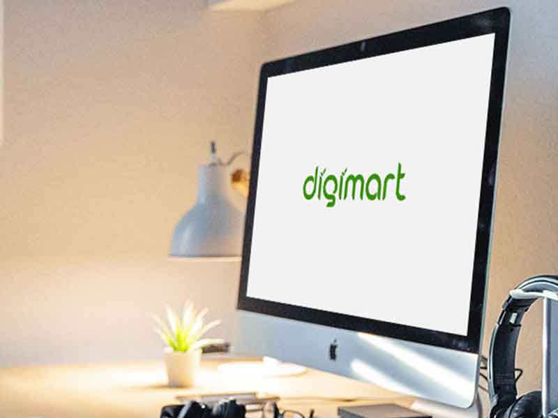 Situs Freelancer Indonesia Terbaru Digimart.co.id