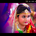Website Design Tagsphotography.com