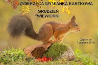http://misiowyzakatek.blogspot.com/2020/01/zwierzeca-wymianka-kartkowa-ii-styczen.html
