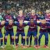 El Barça no falla tras un Clásico
