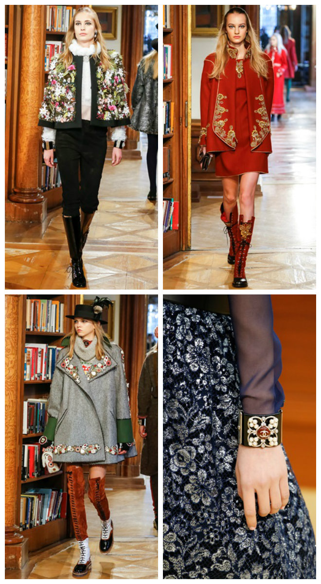 http://s-fashion-avenue.blogspot.it/2015/10/fallwinter-201516-fashion-trends-deco.html