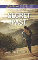 https://www.amazon.com/Secret-Past-Love-Inspired-Suspense-ebook/dp/B075CRC548