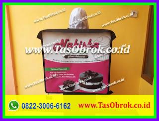 Pembuatan Grosir Box Delivery Fiber Cirebon, Toko Box Fiberglass Cirebon, Toko Box Fiberglass Motor Cirebon - 0822-3006-6162