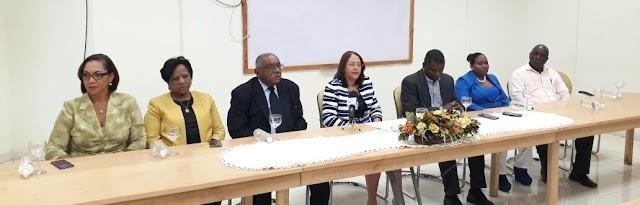 San Juan: directora Centro-UASD destaca logros obtenido en su gestión