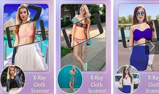 15 best see through clothes app software 2020 through clothes app software 2020