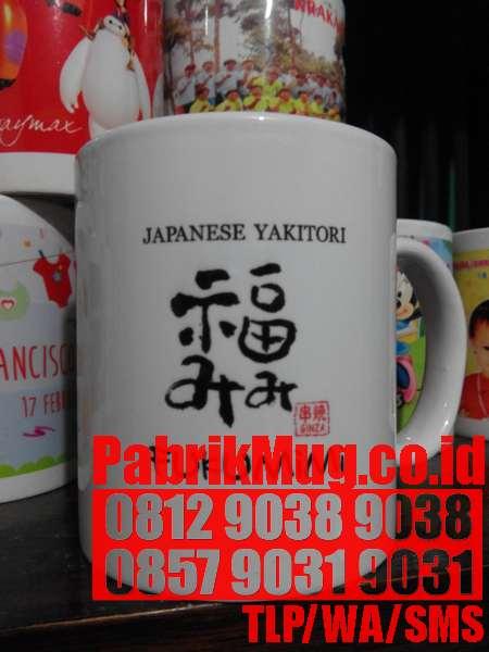 PUSAT JUAL SOUVENIR PERNIKAHAN DI JAKARTA JAKARTA