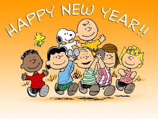 happy new year messages 2021, New Year Wishes, 2021 Coronavirus New Year Wishes