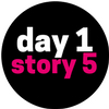 the decameron day 1 story 5