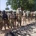 Soldiers Dislodges Boko Haram Members, Recovers Arms In Damboa