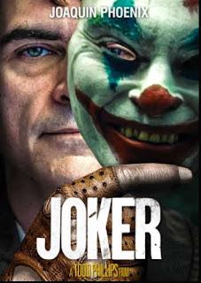مشاهدة فيلم Joker 2019 مترجم