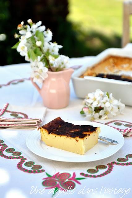 far breton-four-cuisine bretonne
