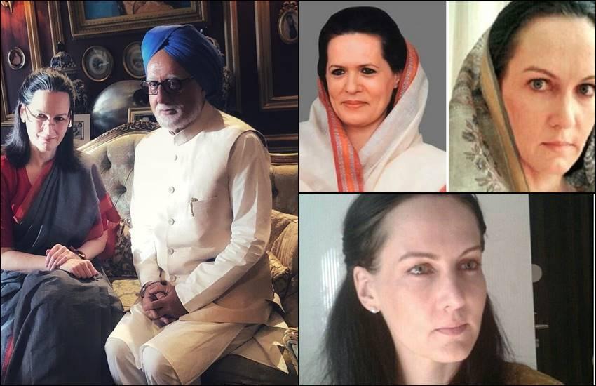 suzanne bernert hindi