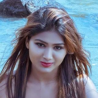 Pallavi Vawale image
