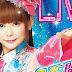 CR中川翔子~アニソンは世界をつなぐ~ | スペック・ボーダー・釘読み